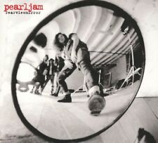 PEARL JAM - REARVIEWMIRROR (GREATEST HITS 1991-2003)  2 CD NEUF