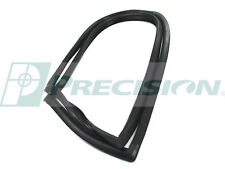 NEW Rear Window Weatherstrip Seal W/O Groove / FOR 1966-77 FORD BRONCO