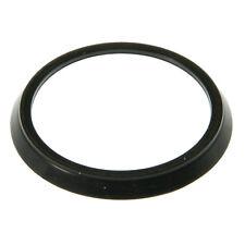 National Oil Seals 710385 Strg Knuckle Seal