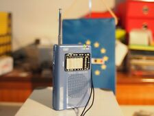 Trevi radio mb 707 blue