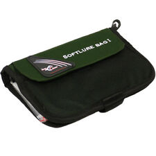 Iron Claw Softlure Bag 1 Ködertasche - 23x5x16cm