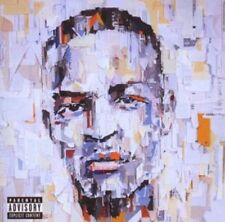 T.I. / PAPER TRAIL * NEW CD 2008 * NEU *
