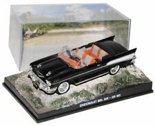 ^ J Bond Modelo de Coche Chevrolet 1//43RD Tamaño Saloon Americano Clásico Tipo Y0675J ^