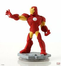 Iron Man Disney Infinity 2.0 Marvel Super Heroes Avengers Character Figure