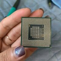 Intel Core 2 Duo T7600 2.33GHz 4MB 667 MHz Socket M, PGA478 CPU Processor ARMG