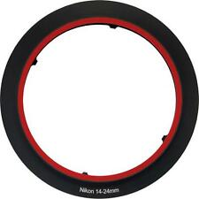 Lee SW150II NIKON 14-24mm lens  adapter ring