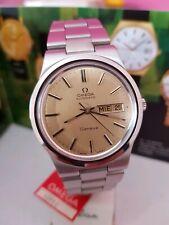 Omega 1022 | Acquisti Online su eBay