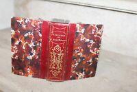 chansons complètes de P.Emile Debraux (2 tomes en 1 vol)  1836