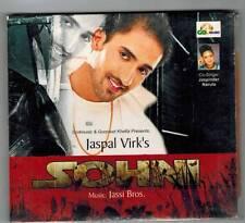 Bollywood-sohni-the pretty girl