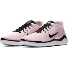 nike shoes dames | eBay