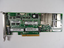 HP Festplatten- und RAID-Controller
