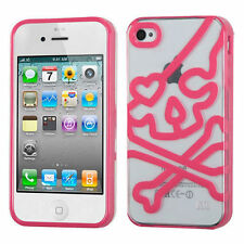For iPhone 4s