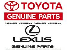 LEXUS 22060-46070 GS300 IS300 THROTTLE BODY LEVER SENSOR