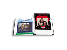 Pioneer 12 x12 Memory Book Sheet Protectors 100 Pack (Same Shipping Any Qty)