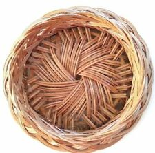 Other Basketry & Chair Caning