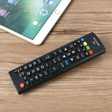 Universal Replacement Remote Control For LG Smart 3D TV LCD LED HDTV AKB73975709