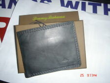 price of Tommy Bahamas Wallet Travelbon.us