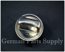 Mercedes-Benz FUEL GAS CAP Genuine 1244700005
