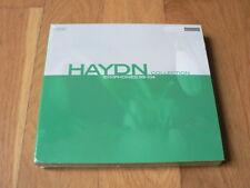 Adam Fischer - Haydn : Symphonies Nos. 99-104 - 3CD Classic Mania NEW