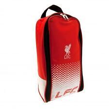 Liverpool Football Club Boot Bag Official Merchandise