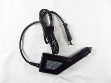 Car Charger DC Adapter Power for HP Pavilion G4 G5 G6 G7 CQ41 CQ42 Laptop 65W