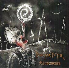 NEPENTE-ATONEMENTS-CD-masacre-krisiun-hate eternal-death-black