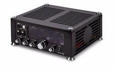 Audiovalve Universal-Kopfhörerverstärker Solaris nur €127,78 im Monat