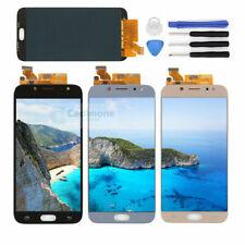 Pour Samsung Galaxy J7 Pro 2017 J730 J730F J730G Écran Tactile LCD Afficher