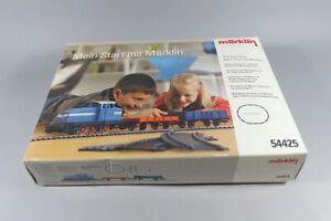 T 81164 Märklin Spur 1 Zugpackung 54425