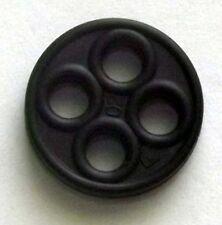 Fuel tap valve gasket seal for Honda GX120 GX160 GX200 16957-ZE1-812 + Chinese