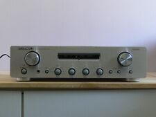 Marantz PM-4001 Integrated Stereo Amplifier