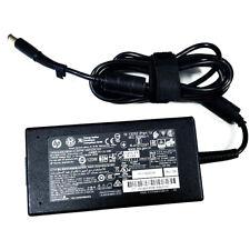HP HSTNN-LA25 Slim 120W 19.5V 6.15A, PA1121-62H1 906329-001 inkl. Stromkabel