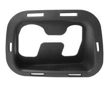 New Front Bumper Tow Hook Eye Bracket Cover Right RH Passenger Side 15893977
