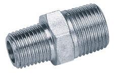 Draper 1cm Mâle / 0.6cm Bsp Mâle Type Adaptateur Réducteur (Vendu Ample) 25826