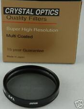 52mm 52 circular polarizer filter 50mm Fits nikon 18-55mm 55-200mm VR 1.4 1.8