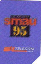 SMAU 95 n°456-USATA