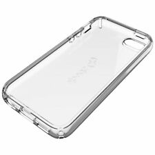 Speck CandyShell Transparent Case for Apple iPhone 5 5s SE Authentic Clear