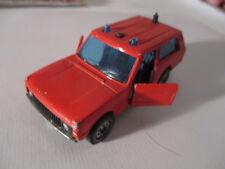 SIKU Range- Rover  !!!