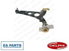 TRACK CONTROL ARM FOR FIAT LANCIA DELPHI TC1349