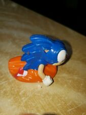 Sonic Roll Toy