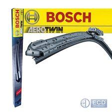 Bosch Aerotwin Scheibenwischer AR650S vorne 650mm Citroen Peugeot Renault Toyota