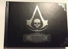 The Art of Assassin's Creed lV. Black Flag. Collector's Edition HB
