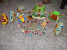 HUGE DISNEY JAKE AND THE NEVERLAND PIRATES LOT
