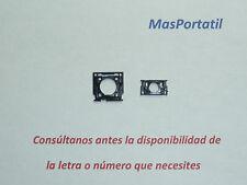 MECANISMO TECLA CLIP KEY TECLADO LENOVO IDEAPAD G50-70 G50-80 G5-30 G50-45 MEC6