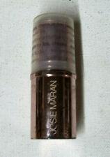 1 balm Josie Maran Argan Oil Color Stick blush Balm Golden Rosey unsealed