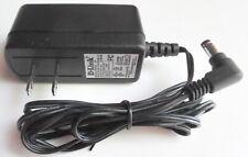 5V 1.2A D-Link/Jentec  CF0605-B Power Adapter