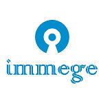 IMMEGE-OnlineShop