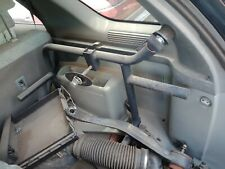 FORD TERRITORY SPARE WHEEL CARRIER