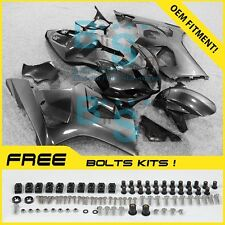 Fairings Bodywork Bolts Screws Set For Suzuki GSX-R1000 2003-2004 44 G3