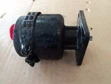 1 EA OVERHAULED SPERRY SYNCH GENERATOR FOR VARIOUS WARBIRD AIRCRAFT P/N: 617234